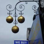 450pPawnbroker's_sign,_Camden_High_Street,_London