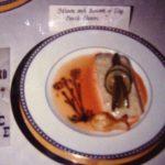 Food Design 167