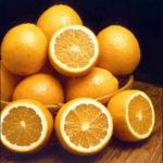 ambersweet_oranges - PD