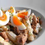 Tuna_pasta_salad