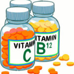 vitamin_tablets - PD